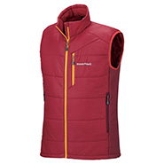 U.L. Thermawrap Vest Men's