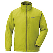 CLIMAPLUS 100 With Shell Jacket