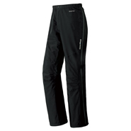 Light Alpine Pants Men's