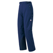 DRY-TEC Insulated Pants Women's