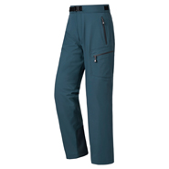 Multi Trousers Men's