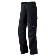 Insulated Alpine Pants Men's
