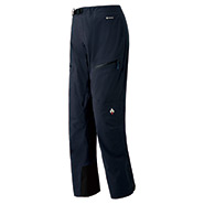 Insulated Alpine Pants Women's
