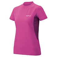 Wickron Zeo T Shirt Women's