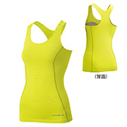 Wickron Stretch Trail Tank Top Women's