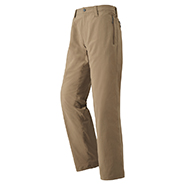 Light Trekking Pants Men's