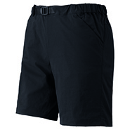 Stretch O.D. Shorts Women's