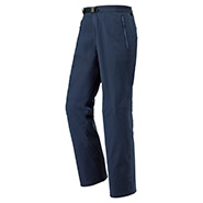 DRY-TEC Thermashell Pants Men's