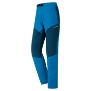 Ridge Line Pants Women's