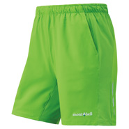 Trail Running Shorts Men's