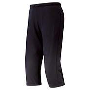 Trail Action Knee Long Tights Women's