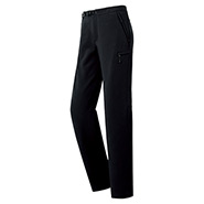 Mountain Strider Pants Women's