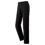 Mountain Guide Pants Women's