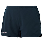 Cross Runner Shorts Women's