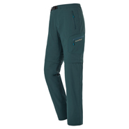 Convertible Pants Women's