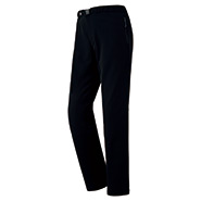 Mountain Trainer Pants Women's