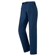 DRY-TEC Shell Pants Women's