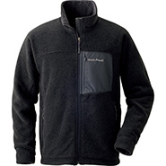 CLIMAPLUS WOOL WINDSTOPPER Jacket Men's