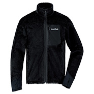 CLIMAAIR Jacket Men's