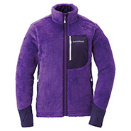 CLIMAAIR Jacket Women's