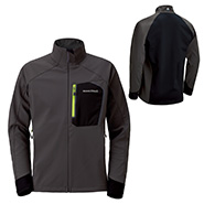 Cyclimb Jacket Men's