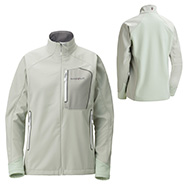 Cyclimb Jacket Women's