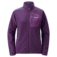 CLIMAPLUS 100 Jacket Women's