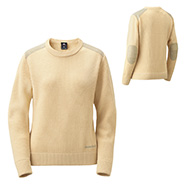 Mittellegi Sweater Women's