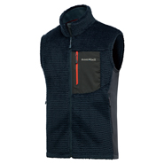 CLIMAAIR Vest Men's