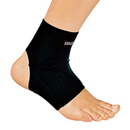 THERMATEC Ankle Warmer