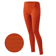 Light Trail Tights Women's