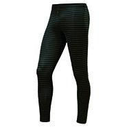 Light Trail Tights Men's