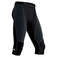 SUPPORTEC Light Knee Long Tights  Men's