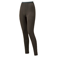 Superior Silk L.W. Tights Women's