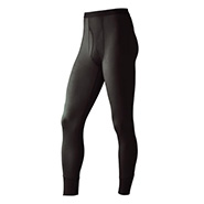 Superior Silk L.W. Tights Men's