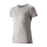 Super Merino Wool L.W. T-Shirt Men's