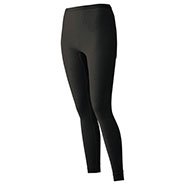 ZEO-LINE L.W. Tight Women's