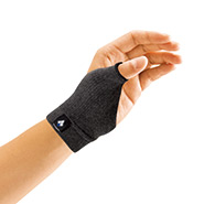 THERMATEC Finger Warmer