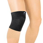 THERMATEC Knee Warmer