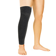 THERMATEC Leg Warmer Long