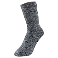 Merino Wool Alpine Socks