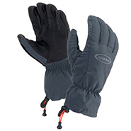 Winter Trekking Gloves Men's