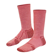 Merino Wool SUPPORTEC Walking Socks
