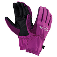 Thunder Pass Gloves Women's