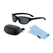 Polarized Trekking Glasses
