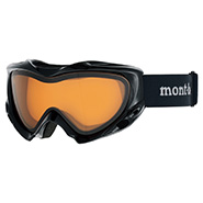 Powder Shed Goggles