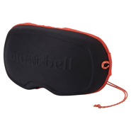 Light Goggle Case