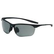 Trail Glasses PL