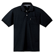 Wickron Polo Shirt Men's