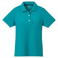 Wickron Polo Shirt Women's